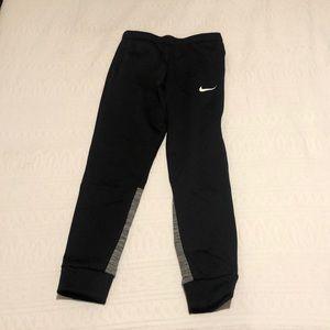 Nike sweatpants / joggers